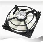 příd. ventilátor Arctic-Cooling Fan F12 Pro TC, AFACO-12PT0-GBA01