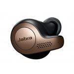 Jabra Evolve 65t Earbud, Right, 14401-23