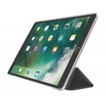 "TRUST Folio for iPad Pro 10,5"", 22380"