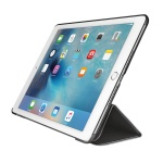 TRUST Aurio Protective Smart Folio for iPad, 22273