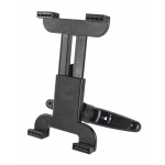 TRUST Universal Car Headrest Holder for tablets, 18639