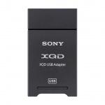Sony čtečka karet XQD QDASB1, USB 3.1, QDASB1