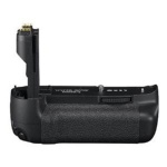 Canon battery Grip BG-E7 (pro EOS 7D), 3815B001