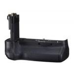 Canon battery Grip BG-E11 (pro EOS 5D Mark III), 5261B001AA