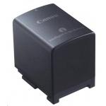 Canon akumulátor BP-828 HF G30/XA2x, 8598B002AA
