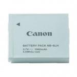 Canon akumulátor NB-6LH, 8724B001