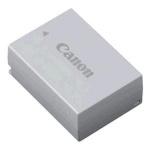 Canon akumulátor NB-10L pro SX40 HS, 5668B001