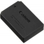 Canon akumulátor LP-E12, 6760B002