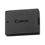Canon akumulátor LP-E10, 5108B002