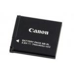 Canon akumulátor NB-8L, 4267B001AA