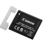 Canon akumulátor NB-11LH, 9391B001