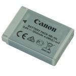 Canon akumulátor NB-13L, 9839B001