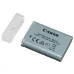 Canon akumulátor NB-12L, 9426B001