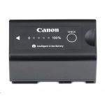 Canon akumulátor BP-975, 4588B002