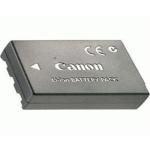 Canon NB-1LH akumulátor 3,7V 840mAh pro IXUSy, 7649A001