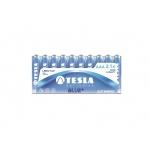TESLA - baterie AAA BLUE+, 10ks, R03, 1099137099