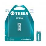 TESLA - baterie TESLA LR23A, 1ks, 8LR932, 1099137131