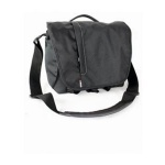 Braun Phototechnik BRAUN taška KENORA 330 (31x14x24,5 cm, černá), 83882