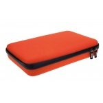 Braun Phototechnik Doerr HardCASE GPX Large Orange pro GoPro, 431153
