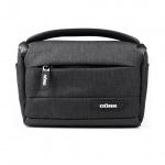 Braun Phototechnik Doerr MOTION XS Black taška, 456540