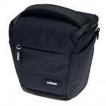 Braun Phototechnik Doerr MOTION Zoom M Black taška, 456520