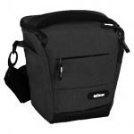 Braun Phototechnik Doerr MOTION Zoom L Black taška, 456530