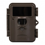 Braun Phototechnik Doerr SnapSHOT LIMITED Black 5.0 S, 204469