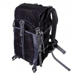 Braun Phototechnik Doerr CombiPack 3in1 Backpack fotobatoh, 464010