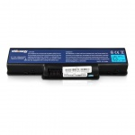 Whitenergy WE baterie Acer Aspire 5732Z 11.1V 4400mAh, 05189 - neoriginální