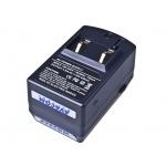 Avacom Nabíječka pro Li-Ion akumulátor Nikon EN-EL5, NADI-ACM-155
