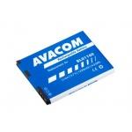 Baterie AVACOM GSHT-A320-S1230 do mobilu HTC Desire C Li-Ion 3,7V 1230mAh (náhrada BL01100), GSHT-A320-S1230