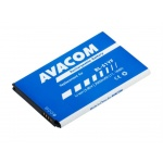 Baterie AVACOM GSLG-LG320-S2900 do mobilu LG H815 G4 Li-Ion 3,85V 2900mAh (náhrada BL-51YF), GSLG-LG320-S2900