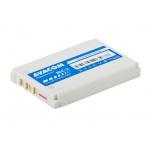 Baterie AVACOM GSNO-BLC2-1100A do mobilu Nokia 3410, 3310 ,3510 Li-Ion 3,6V 1100mAh (náhrada BLC-2), GSNO-BLC2-1100A