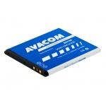 Baterie AVACOM GSSE-ARC-S1500A do mobilu Sony Ericsson Xperia Arc, Arc S Li-Ion 3,7V 1500mAh, GSSE-ARC-S1500A