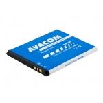 Baterie AVACOM GSSE-BA900-1750 do mobilu Sony Xperia L Li-Ion 3,7V 1750mAh, (náhrada BA900), GSSE-BA900-1750