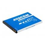 Baterie AVACOM PDHT-DESI310-2000 do mobilu HTC Desire 310 Li-Ion 3,8V 2000mAh, (náhrada BOPA2100), PDHT-DESI310-2000