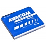 Baterie AVACOM PDHT-DESI-S1450A do mobilu HTC Desire, Bravo Li-Ion 3,7V 1400mAh (náhrada BB99100), PDHT-DESI-S1450A