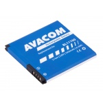 Baterie AVACOM PDHT-DESX-S1650 do mobilu HTC Desire X Li-Ion 3,7V 1200mAh, PDHT-DESX-S1650