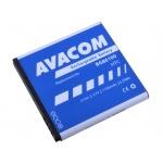 Baterie AVACOM PDHT-G14-S1700A do mobilu HTC G14 Sensation Li-Ion 3,7V 1700mAh (náhrada BG86100), PDHT-G14-S1700A