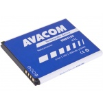 Baterie AVACOM PDHT-T528-S1800A do mobilu HTC Desire 500 Li-Ion 3,7V 1800mAh (náhrada BM60100), PDHT-T528-S1800A