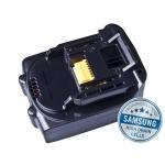 Baterie AVACOM MAKITA BL 1415 Li-Ion 14,4V 2000mAh, články SAMSUNG, ATMA-L14B1-20Q