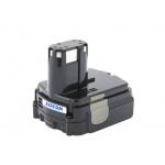 Baterie AVACOM HITACHI BCL 1415 Li-Ion 14,4V 2000mAh, články SAMSUNG, ATHIT-L14A1-20Q