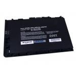 Baterie AVACOM NOHP-EB97-P34 pro HP EliteBook 9470m Li-Pol 14,8V 3400mAh/50Wh, NOHP-EB97-P34