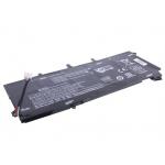 Baterie AVACOM NOHP-F104-38P pro HP EliteBook Folio 1040 G1/G2 Li-Pol 11,1V 3800mAh/42Wh, NOHP-F104-38P