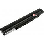 Baterie T6 power 8cell, 5200mAh, NBAS0080 - neoriginální