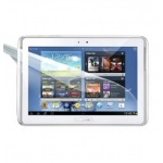 ScreenShield™ Galaxy Note N80XX ochrana displeje, SAM-N80XX-D