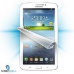 Screenshield™ Samsung SM-T110 ochrana displeje, SAM-T110-D