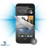 Screenshield™ HTC Desire 610 ochrana displeje, HTC-D610-D