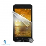 Screenshield™ Asus Zenfone 5 A500KL ochrana displeje, ASU-A500KL-D