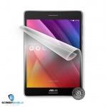 Screenshield™ Asus ZenPad S 8.0 Z580CA, ASU-SZ580CA-D